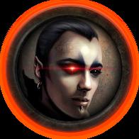 Avatar eezar ohan.png