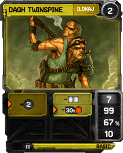 Card dagh twinspine.png