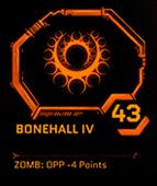 Bonehall 4.png