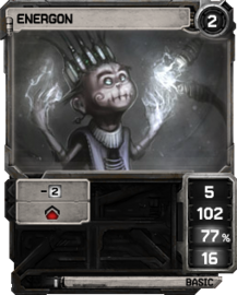 Card energon.png