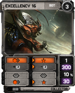 Card excellency 16.png