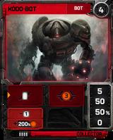 Card kodo-bot.png