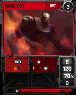 Card sado-bot.png