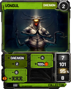 Card vongul.png