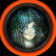 Avatar smuyaka.png