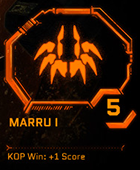 Marru 1 connection.png