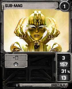 Card sub-mag.png