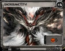 Card sacrosanctity.png