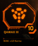 Connection qawax III.png