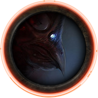Avatar mutarch.png