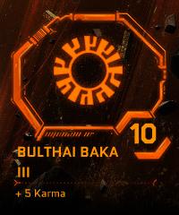 Connection Bulthai baka III.png