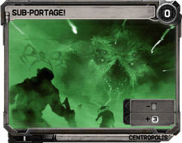 Card sub-portage.png