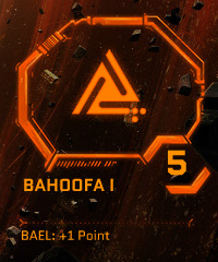 Connection Bahoofa I.png