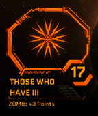Those who have 3.png
