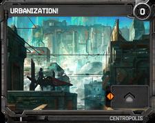 Card urbanization.png