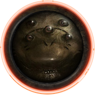 Avatar pukeworm.png