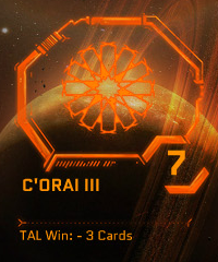 Connection c´orai III.png