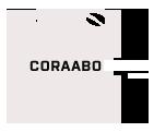 Coraabia Wiki