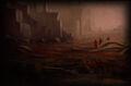 2013-10-14-072659-4273 2 L.jpg