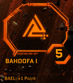 Bahoofa 1 connection.png