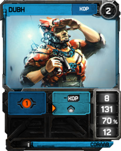 Card dubh.png