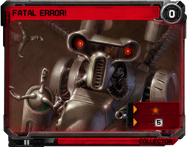 Card fatal error.png