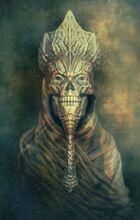 Art2 by Sylvain Razorimages.jpg