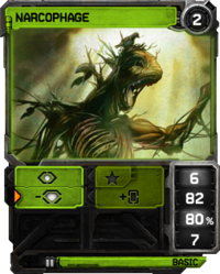 Card narcophage.png