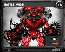 Card battle mode.png