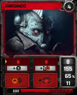 Card kargando.png
