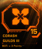 Corash guilds 3 connection.png