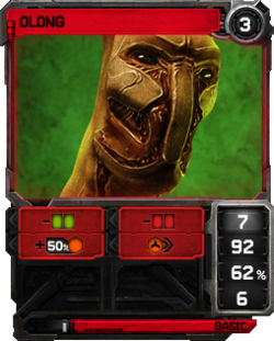 Card olong.png