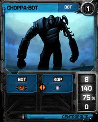 Card choppa-bot.png