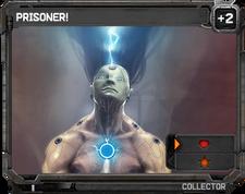 Card prisoner.png