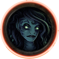 Avatar anando.png