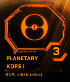 Planetary kops 1 connection.png