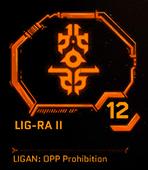 Lig-ra 2.png