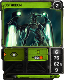 Card ostrodon.png