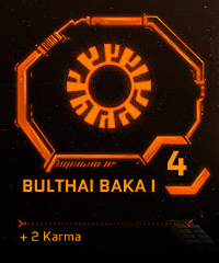 Connection Bulthai baka I.png