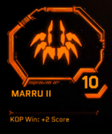 Connection marru II.png