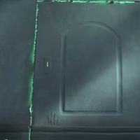The Door Coraline Wiki Fandom
