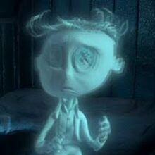 The Three Ghost Children Coraline Wiki Fandom