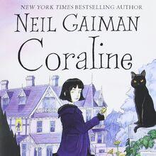 Coraline Books Coraline Wiki Fandom