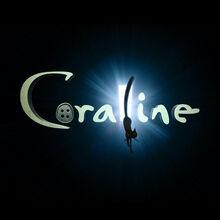 Coraline Filmography Coraline Wiki Fandom
