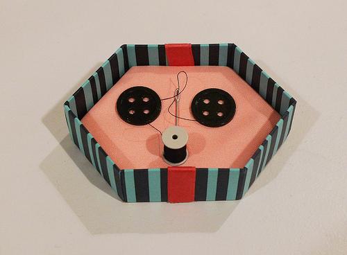 Button Eyes Coraline Wiki Fandom