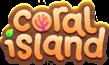 Coral Island Wiki