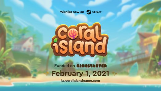 Coral Island Kickstarter.png