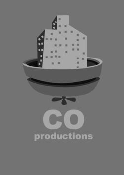 Co-logo.jpg