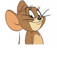 Jerry222
