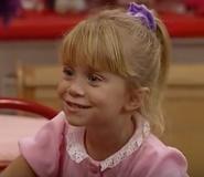 Michelle-screenshot-25-(SistersInCrime)-episode
